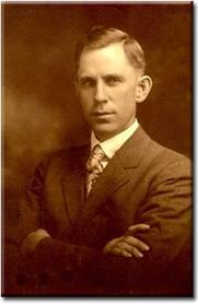 Dr. J. Frank Norris