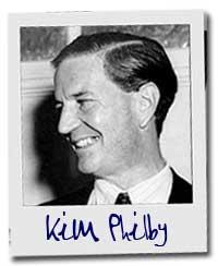 kim-philby