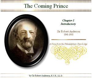 coming_prince