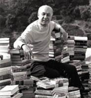 Irving Stone 1903-1989
