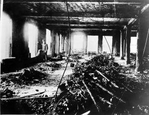 shirtwaist-fire-9th-floor