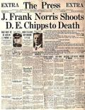 wpid-1109_J_Frank_Norris_headline