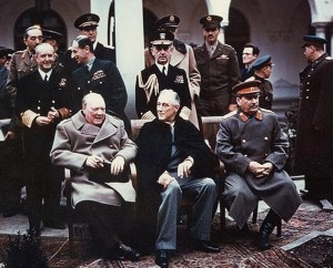 Yalta_summit_1945_with_Churchill,_Roosevelt,_Stalin