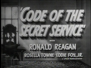 code-of-the-secret-service-movie-title