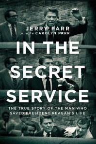in-the-secret-service-book