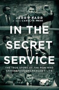 in-the-secret-service-book
