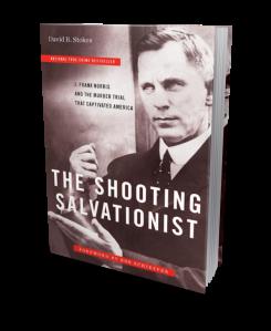 TheShootingSalvationist