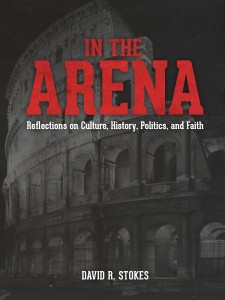 IN-THE-ARENA-ebook-updated-225x300