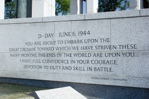 description-d-day-quote-jpg