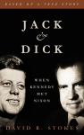 jackdick_cover1