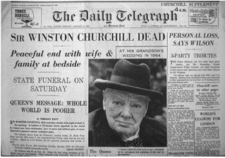 BLOG+CHurchill+Dead+JJ