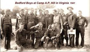 X-_Bedford_Boys-5